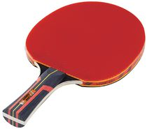 Swiftflyte Premier Series Table Tennis Racket