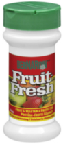 Protège-fruits Fruit-FreshMD