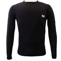 Everlast Men's Long Sleeve T-Shirt L/G