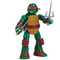 Teenage Mutant Ninja Turtles - Mutations - Mix & Match Raphael