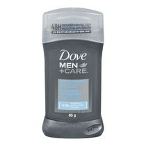 Dove Men+CareMD Propre du confort Désodorisant
