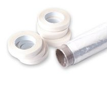 Clear Shrink film 1.62x7.62m