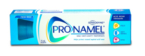 Sensodyne Pronamel Fresh Wave Daily Anti-Cavity Toothpaste