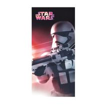 Star Wars Beach Towel