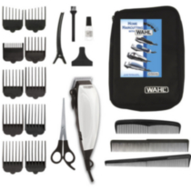Wahl Performer (20 Piece Home Cut Kit)