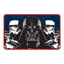 Lucas Film Star Wars Rug