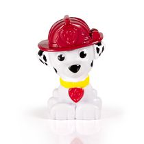 Paw Patrol- Mini Figures - Marshall