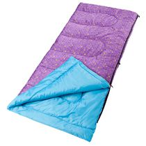 Coleman Firefly™ Kid's Sleeping Bag