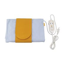 "Drive Medical Therma Moist Michael Graves Standard 14"" x 27"" Heating Pad"