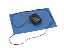 Drive Medical Pressure Sensitive Bed Chair Patient Alarm with Reset Button