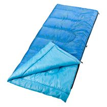 Coleman Firefly™ Youth Sleeping Bag