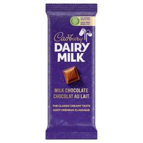 Cadbury Dairy Milk Milk Chocolate