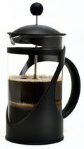 Today by Primula 8-Cup Coffee Press