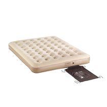 Buy Air Beds Online Walmart Canada