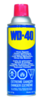 WD-40 311gm Classic Can