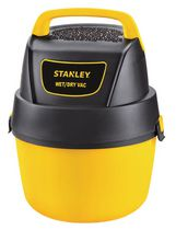 Stanley 1 Gallon Wet Dry Vacuum
