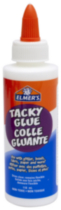 Elmer's Tacky Glue, 118 ml