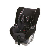 Graco My Ride 65 Convertible Car Seat - Nico