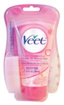 Acheter articles d pilatoires pour dames en ligne - Veet creme depilatoire sous la douche ...