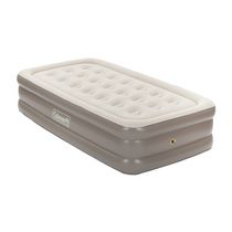 Coleman SupportRest™ Plus Twin Size Double High Airbed