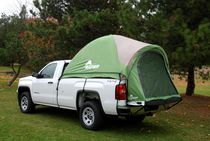 Napier Outdoors Backroadz Truck Tent, 6.5 ft Bed