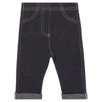 George British Design Baby Girls' Jegging 3-6 months