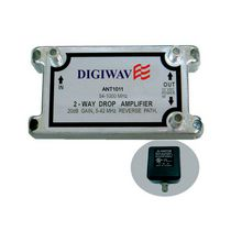 Digiwave ANT1011 HDTV Amplifier