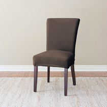 SureFit™ Shiloh Stretch Dining Chair Slipcover