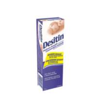 Desitin® Concentration maximale