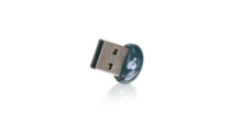 BLUETOOTH 4.0 USB MICRO ADAPTER (GBU521W6)