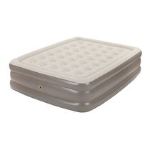 Coleman SupportRest™ Plus Queen Size Double High Airbed