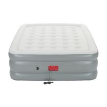 Coleman SupportRest™ Elite Queen Size Double High Airbed