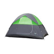 Stansport Aspen Creek Dome Tent