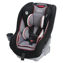 Graco Dimensions 65 Convertible Car Seat - Neto