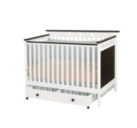 Baby Sleeper Bassinet Amp Furniture For Infants At Walmart