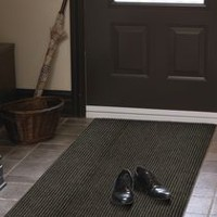Orian Rugs Inc Fernandez Fleece Runner Rug Walmart Ca