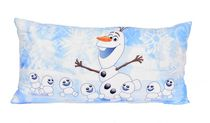 Disney Frozen Olaf Body Pillow
