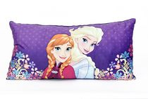 Disney Frozen Ana and Elsa Body Pillow