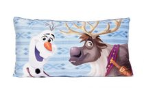 Disney Frozen Sven and Olaf Body Pillow