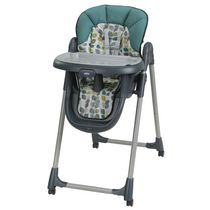 Graco Meal Time High Chair - Boden
