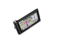Garmin nuviCam LMTHD Automotive GPS with Dash Board Camera