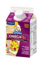 Naturegg OmegaPlus Liquid Egg Product