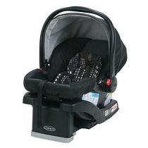 Graco SnugRide Click Connect™ 30 LX - NYC