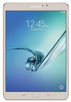 Tablette Galaxy Tab S2 de Samsung, 8 po - 32 Go Or