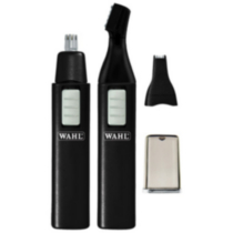 Wahl Ear, Nose, Brow Battery Trimmer (2 pack)