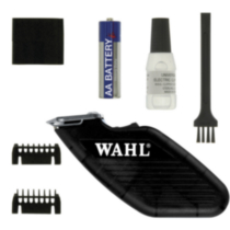 Tondeuse de finition Touch Up Wahl
