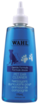 Wahl Pet Ear Cleaner