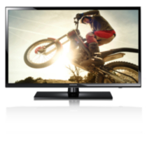 "Samsung 32"" 720p 60Hz LED TV (LN32EH4003)"