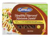 Healthy Harvest Whole Wheat Rotini