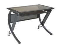Acheter meubles pour le bureau en ligne walmart canada for Bureau tabac 64